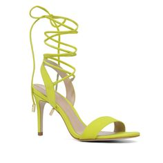 aldo inspired by pop collection toronto canada 4