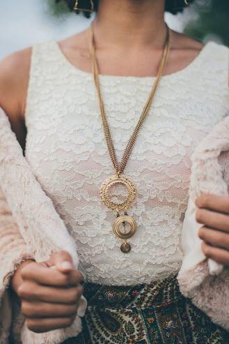 hattitude jewelry 11