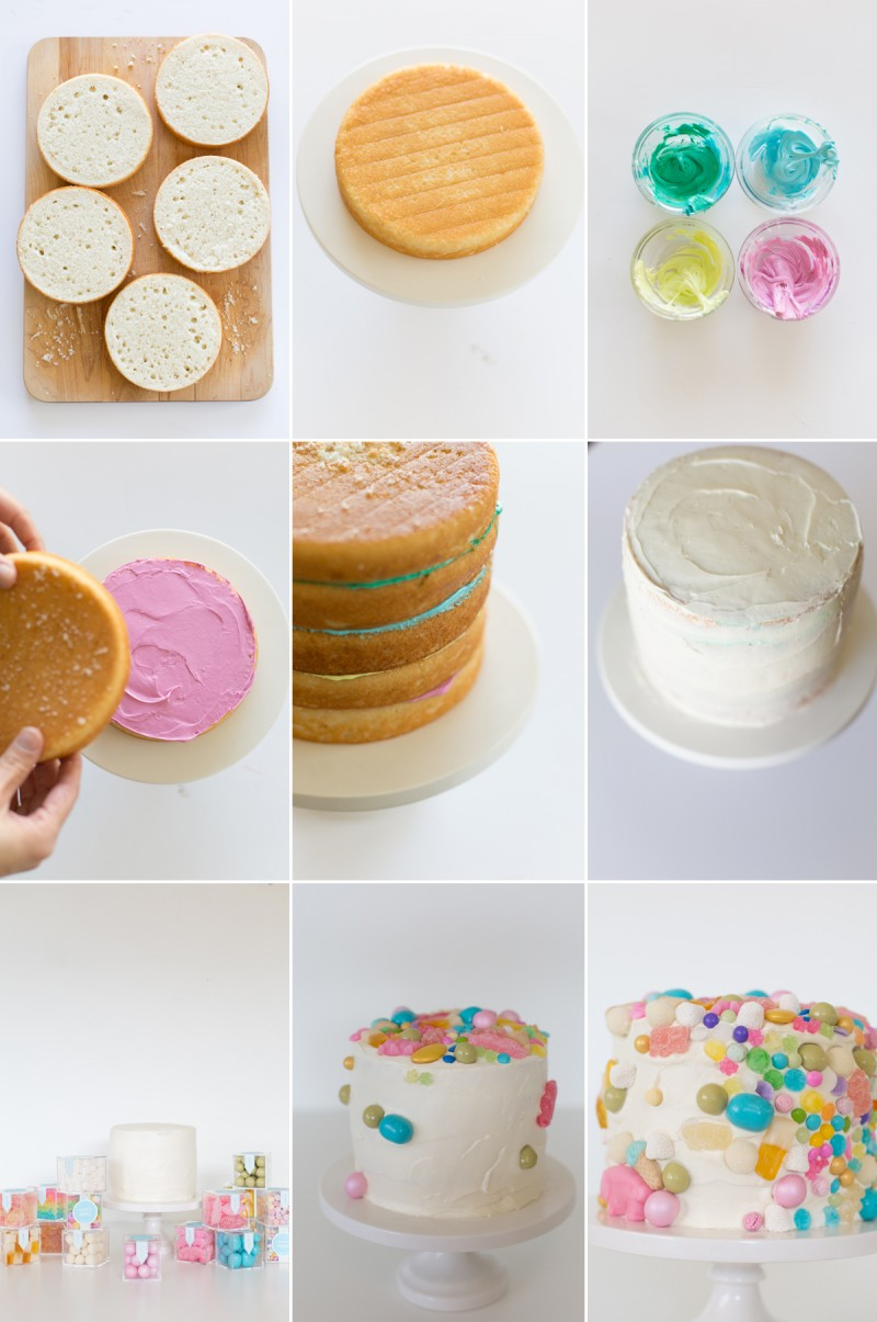 how-to-make-a-leap-year-cake-tutorial-800x1205