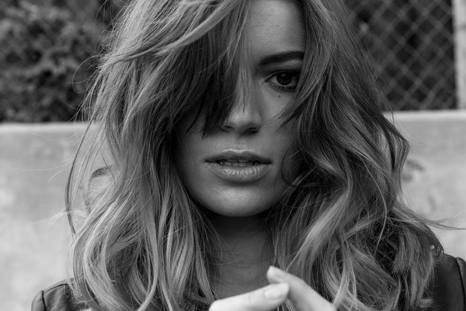 Molly Moore