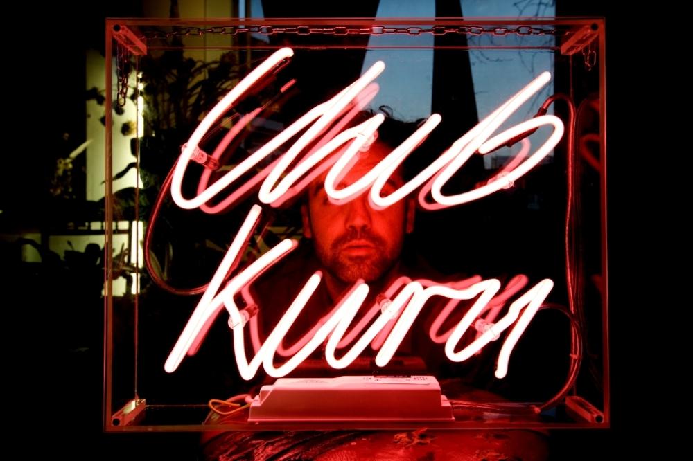 club kuru music 2