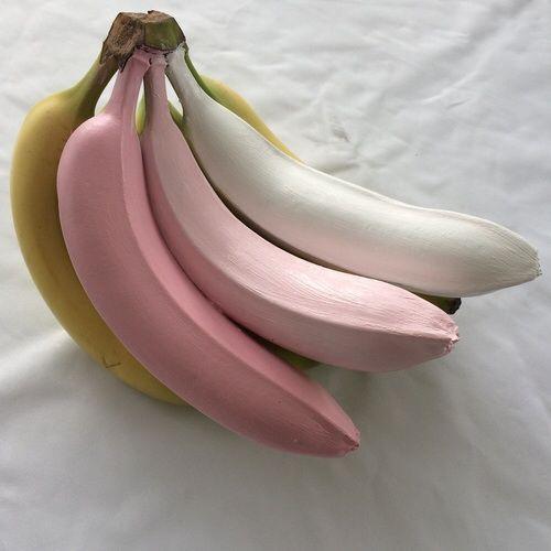 going bananas sarah nazim